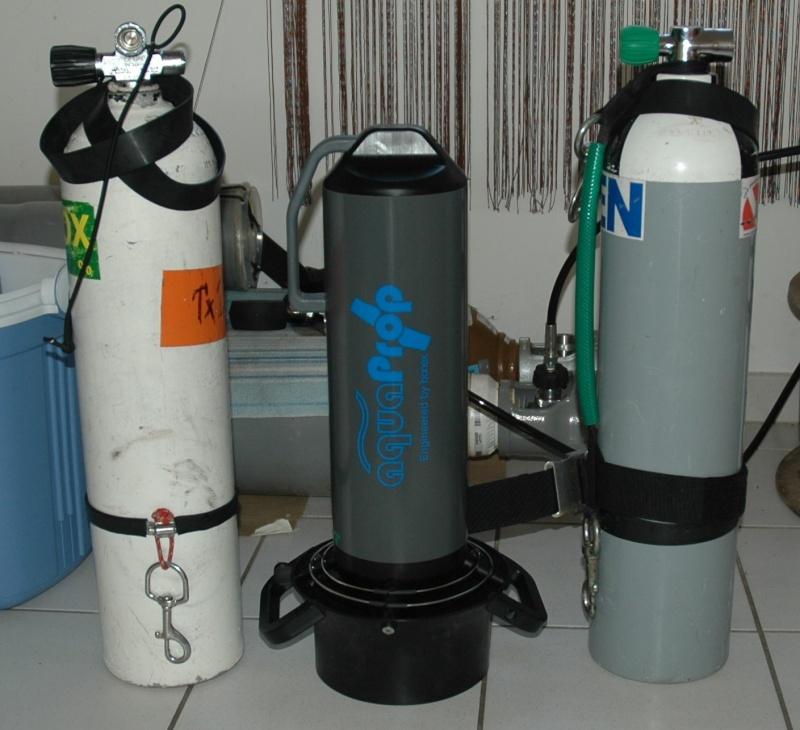 Bonex Aquaprop Dsc_7612