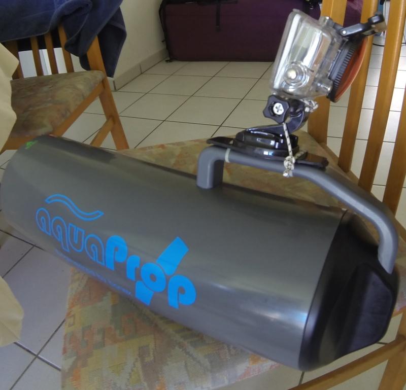 Bonex Aquaprop Gopr0410