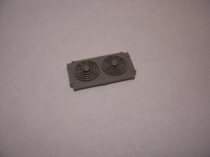 radiateur 100_4210