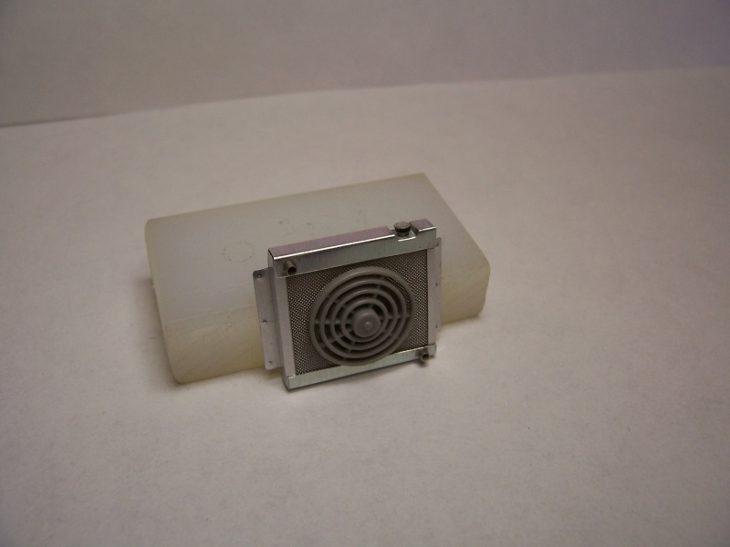 radiateur 100_4212