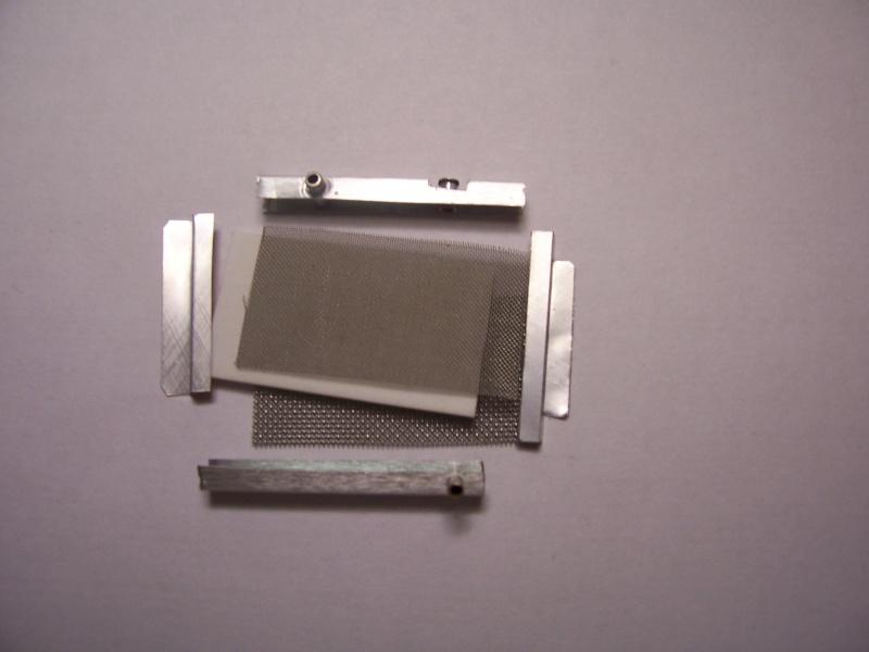 radiateur 100_5521