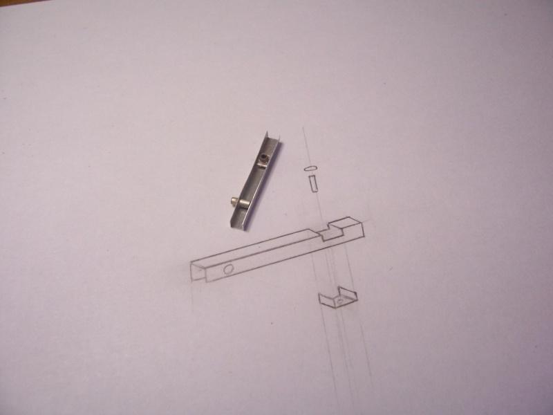 radiateur 100_5525