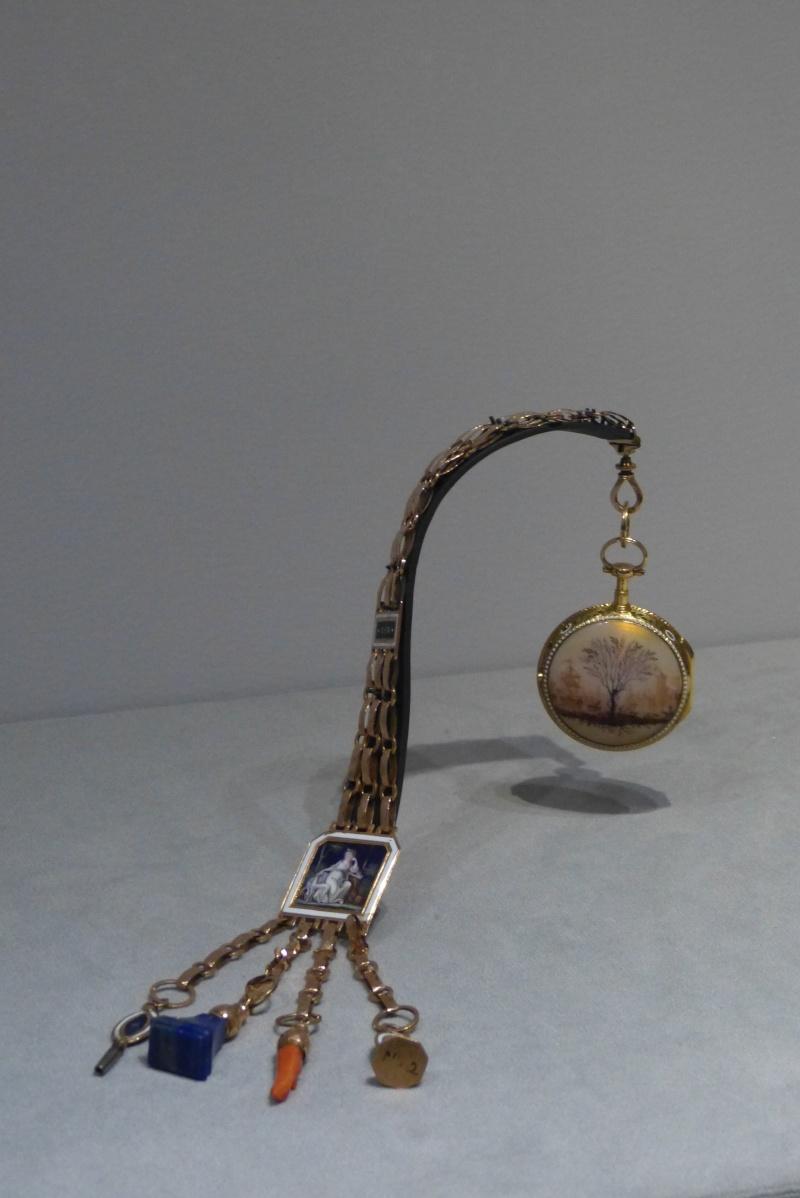 Exposition «Joséphine»  au Musée du Luxembourg - Page 4 P1020324