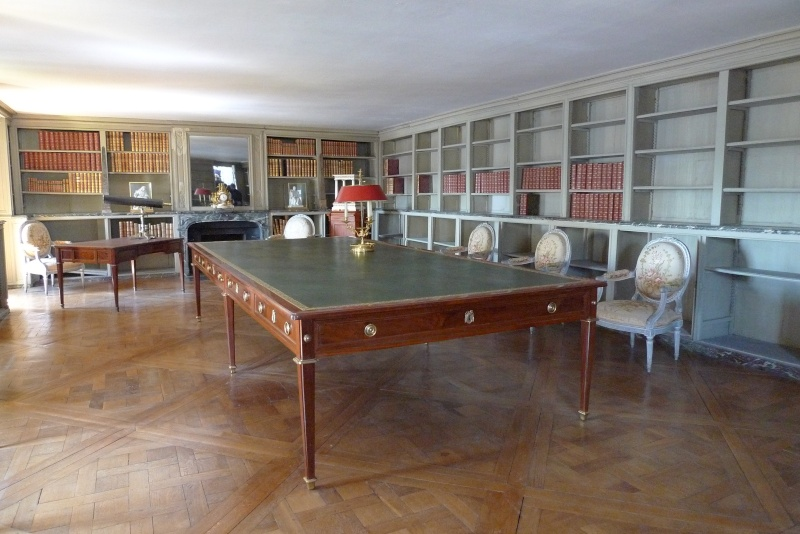 Les collections des musées P1150610