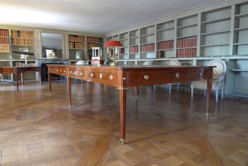 Les collections des musées P1150611