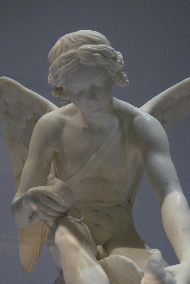 Exposition «Joséphine»  au Musée du Luxembourg - Page 4 P1150651