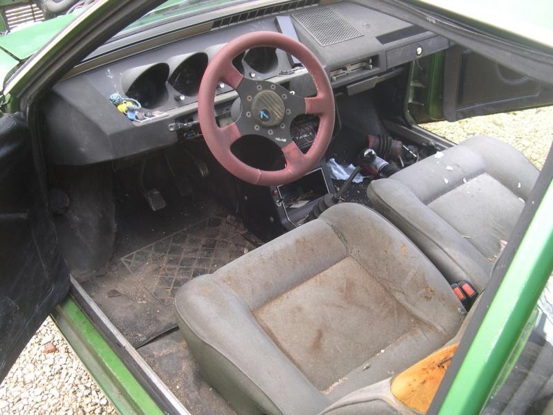 renault 15 tl verte de 1972 (pas mure...) R15bis18