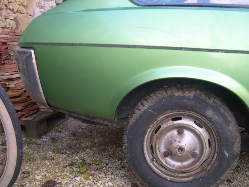 renault 15 tl verte de 1972 (pas mure...) R15bis23
