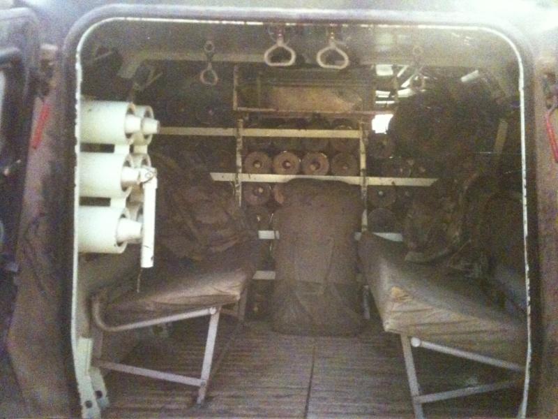 VAB Mo 120 - Conversion Azimut - Base HELLER - 1/35 Img_1333