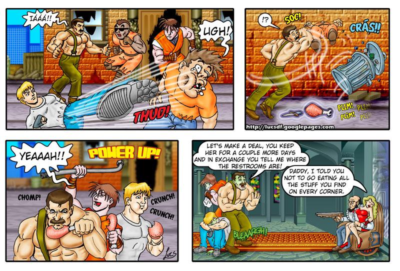 Le topic de l'humour - Page 2 Final_10