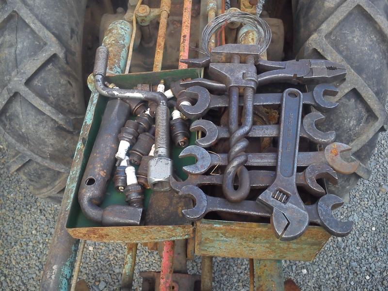 labor - Un joli LABOR  type TEL à vendre Dsc_1732