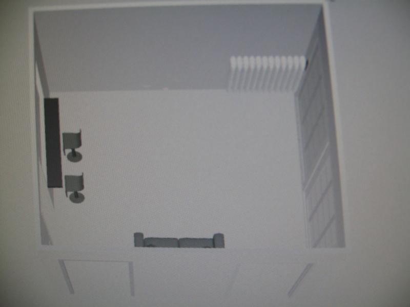 aide pour remeubler mon salon Img_2010
