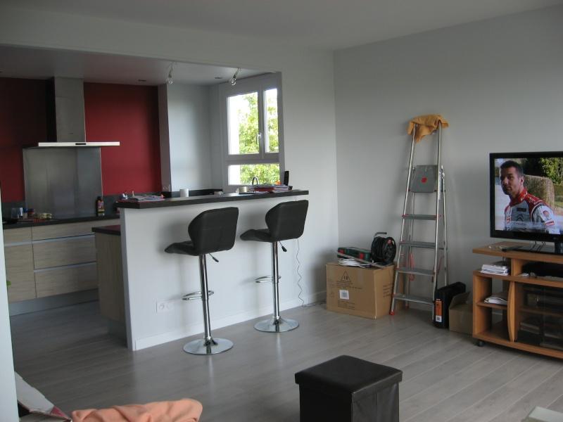aide pour remeubler mon salon Img_2012