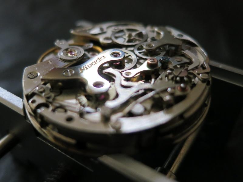 [REVUE] NIVADA Chronoking - Cal. Valjoux 23 Img_4318