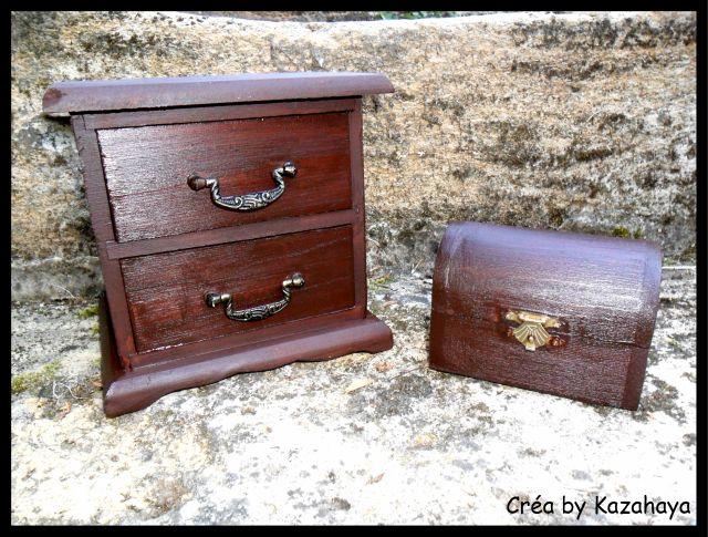 [Diorama & Accessoires]  Sam_5329