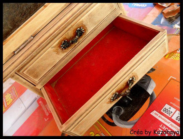 [Diorama & Accessoires]  Sam_5344