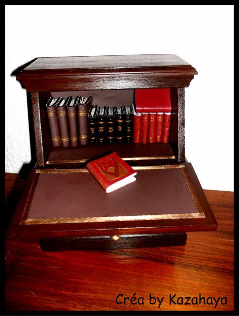 [Diorama & Accessoires]  Sam_5426