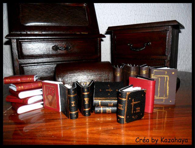 [Diorama & Accessoires]  Sam_5427
