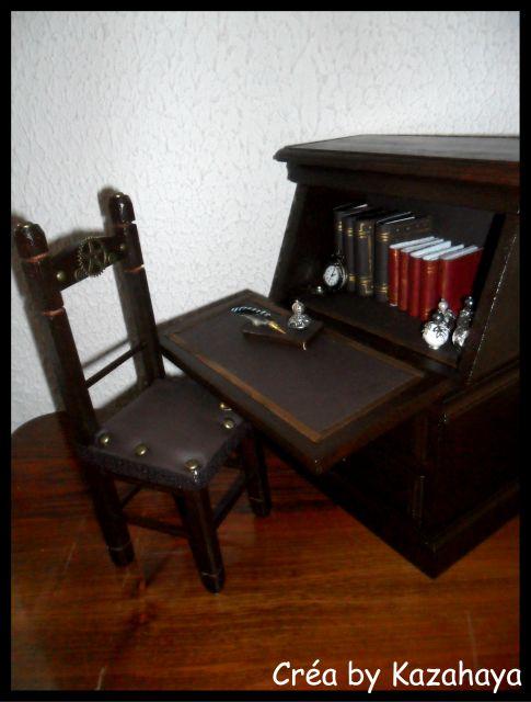 [Diorama & Accessoires]  Sam_5531