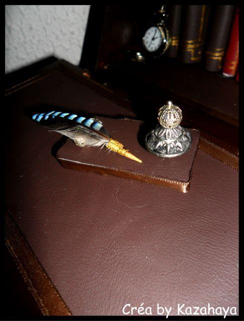 [Diorama & Accessoires]  Sam_5532