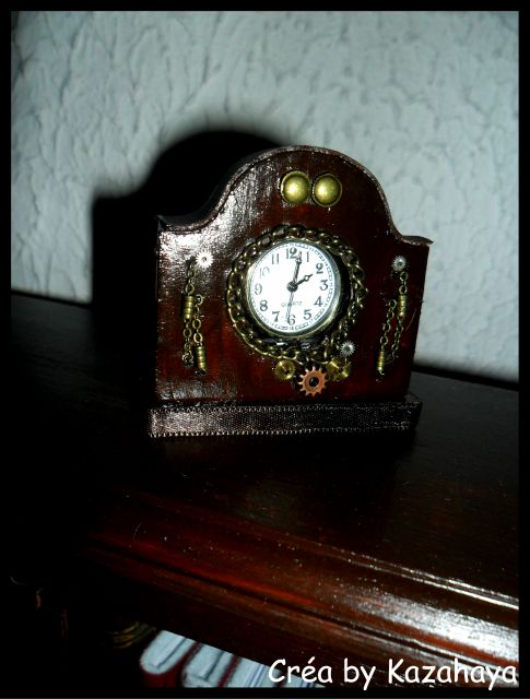 [Diorama & Accessoires]  Sam_5539