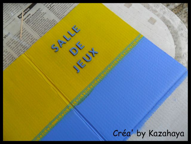 [Diorama de Kaza'] ~ Un Réveil + Tuto ~ P.4 - Page 2 Sam_6928