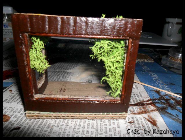 [Tuto] Aquarium by Kaza' Sam_7115