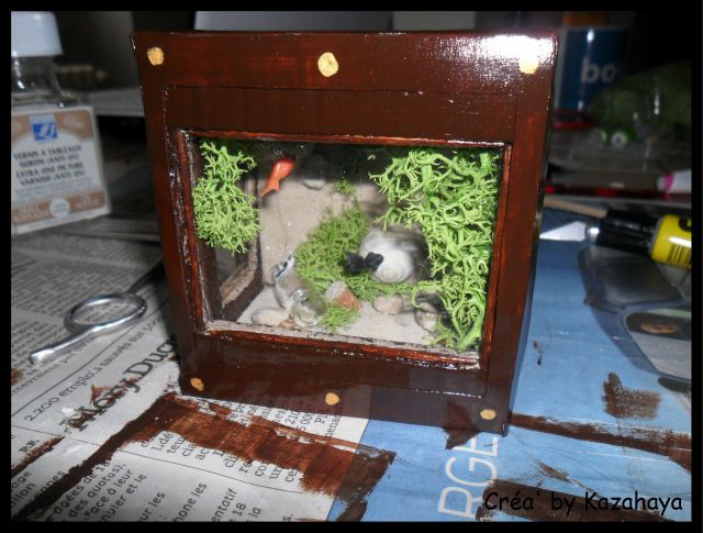 [Tuto] Aquarium by Kaza' Sam_7144