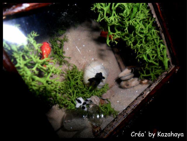[Tuto] Aquarium by Kaza' Sam_7146