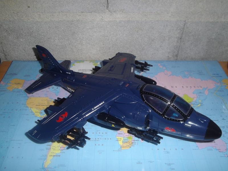Harrier II Cobra night OPS Imgp2311