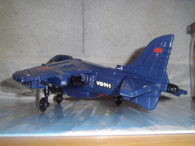 Harrier II Cobra night OPS Imgp2313