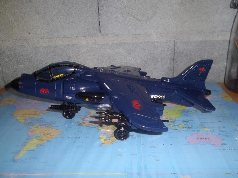 Harrier II Cobra night OPS Imgp2314