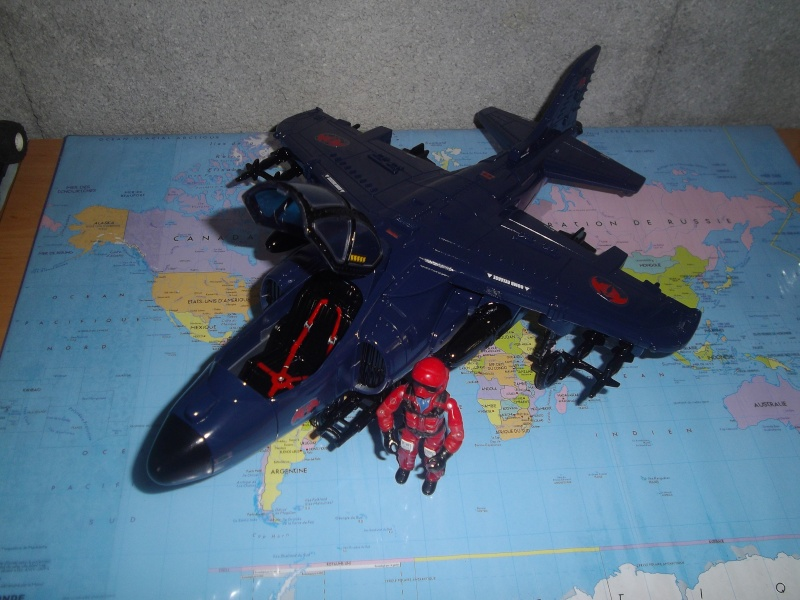 Harrier II Cobra night OPS Imgp2315