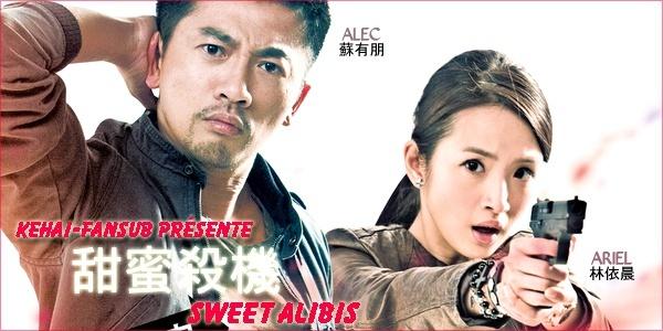 [ Projet TW-Film ] Sweet Alibis Sweeta10