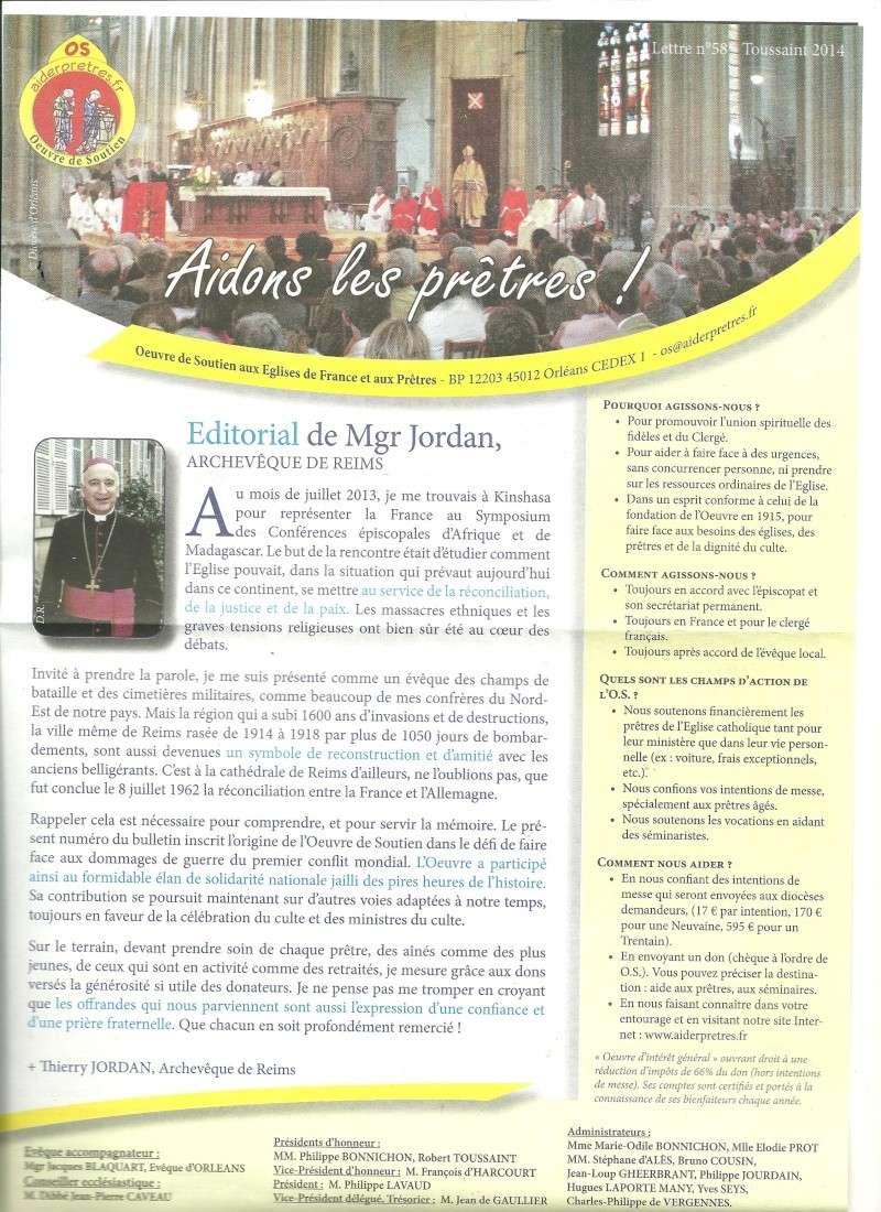 RELIGIONS  - Page 5 Locon_15