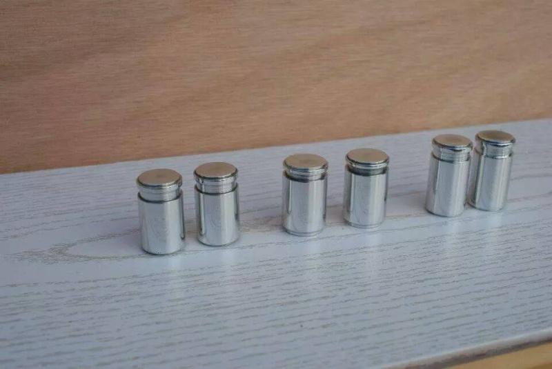 pieces resines pour trucks. 10313410
