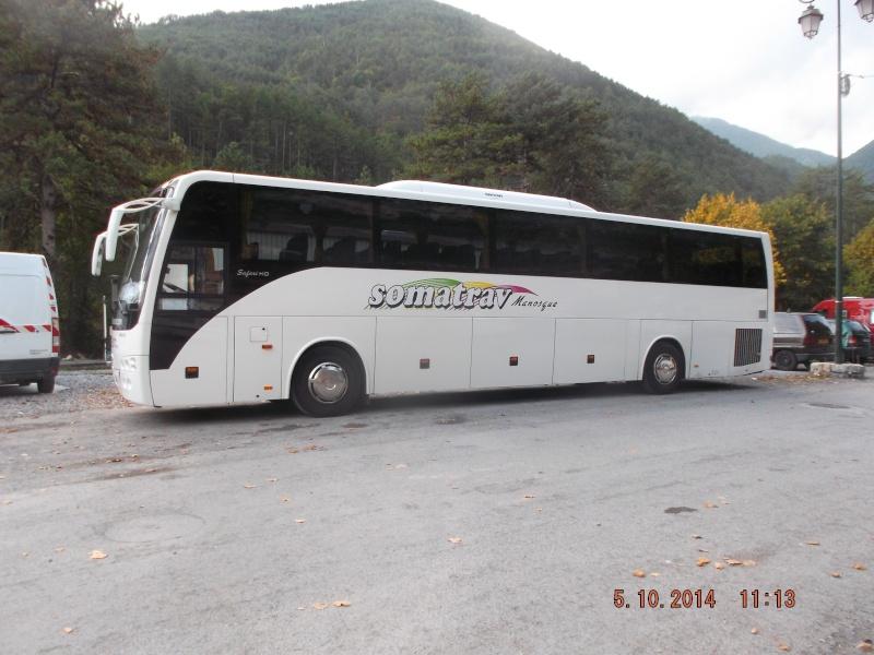 Photos de car et de bus 00163