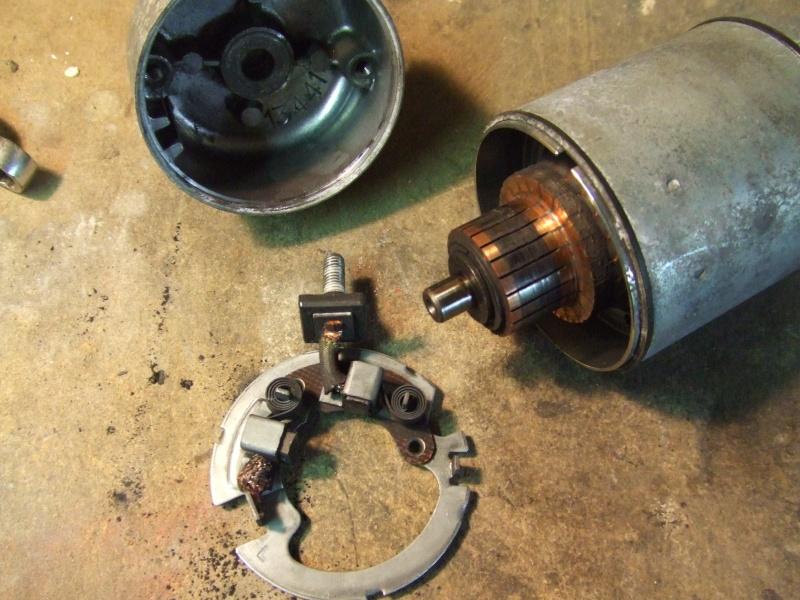 CB500 carénée : Dans mon garage, savez vous quoi qui n'y a? Dscf8314