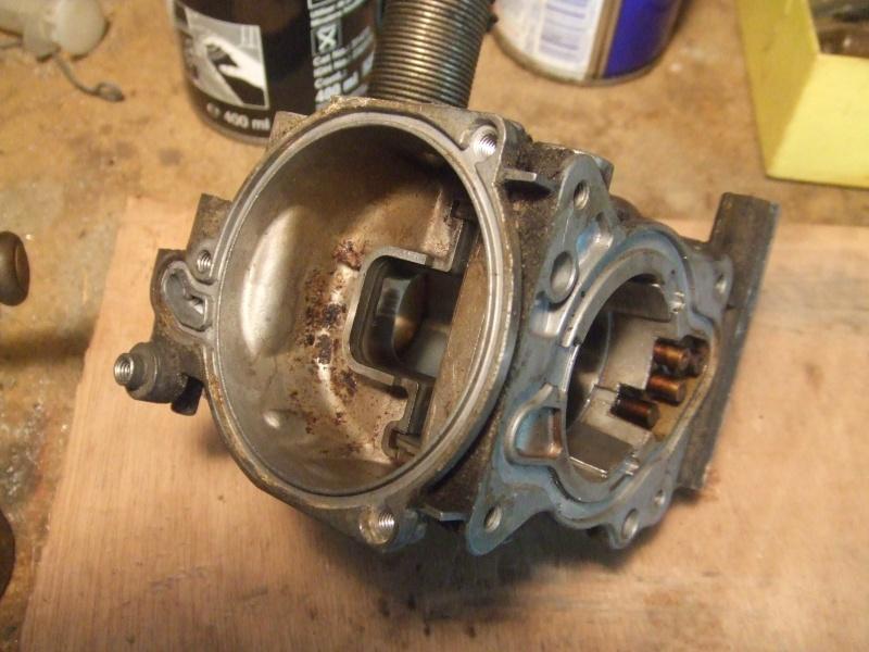 CB500 carénée : Dans mon garage, savez vous quoi qui n'y a? Dscf8410