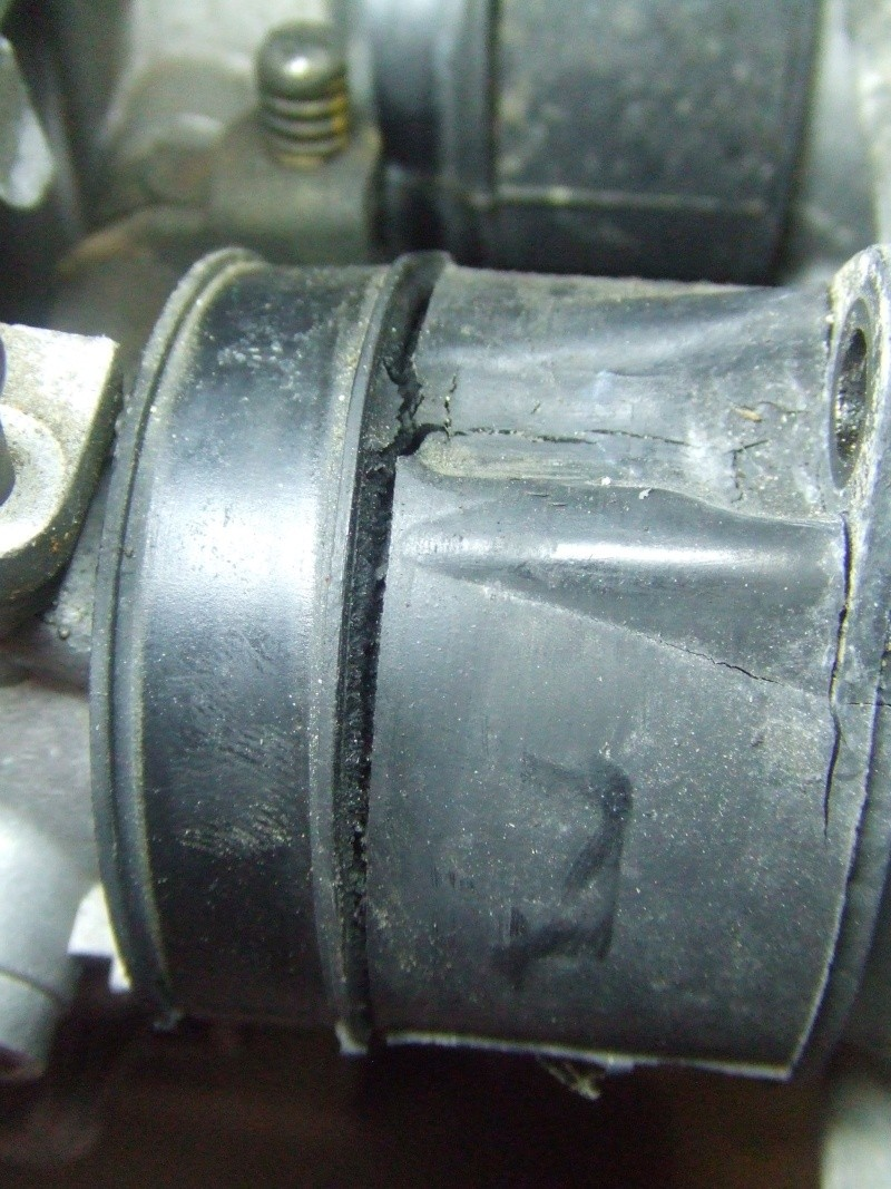 CB500 carénée : Dans mon garage, savez vous quoi qui n'y a? Dscf8413