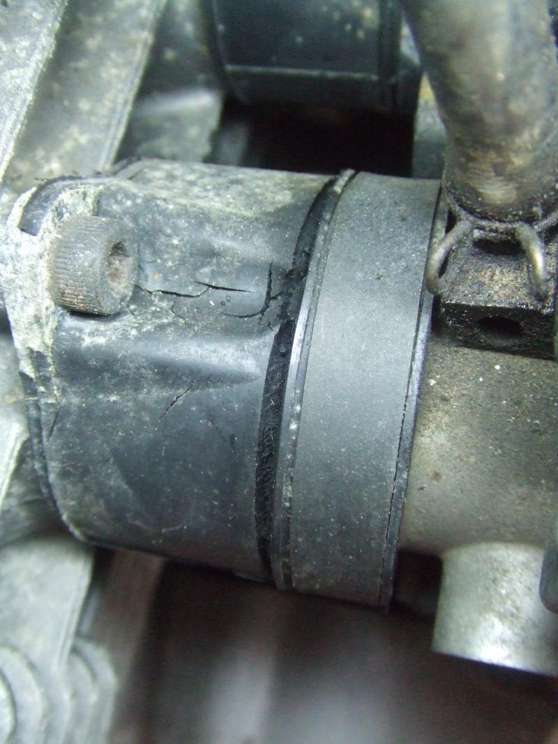 CB500 carénée : Dans mon garage, savez vous quoi qui n'y a? Dscf8414