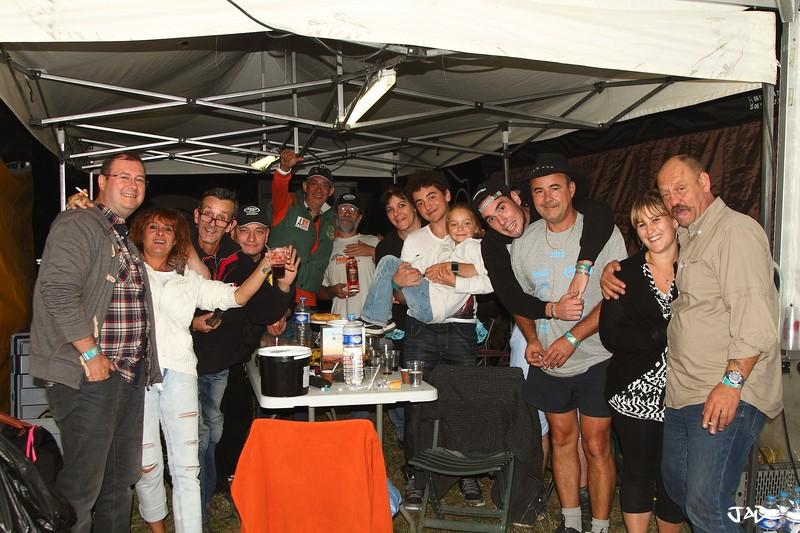 24 H TT de France 2014: les stands, l'ambiance Img_4310