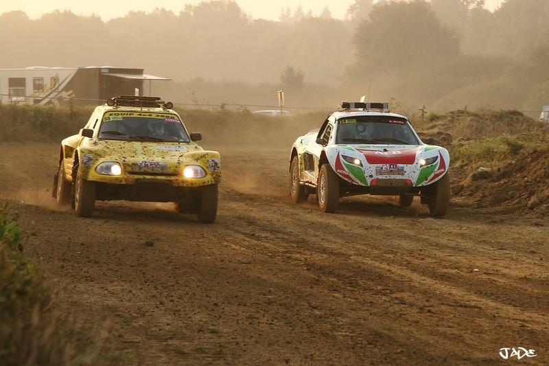 24 H TT de France 2014: les essais Img_4410