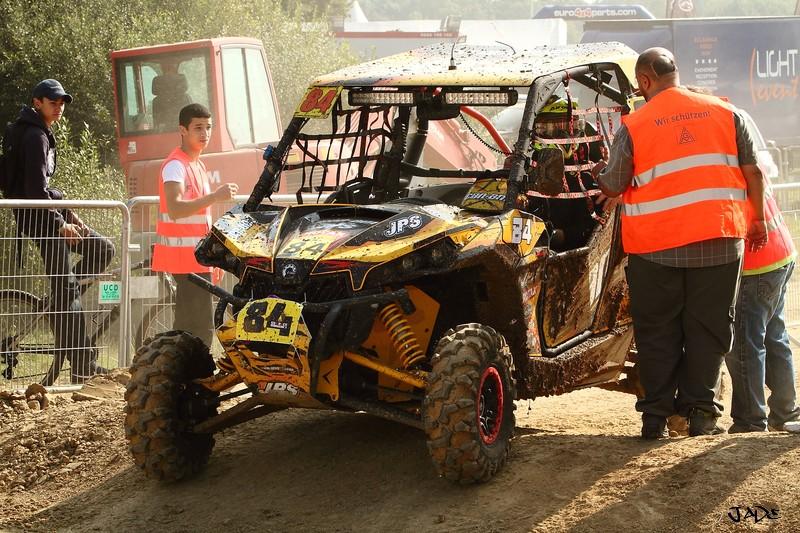 24 H TT de France 2014: la course des SSV Img_5212