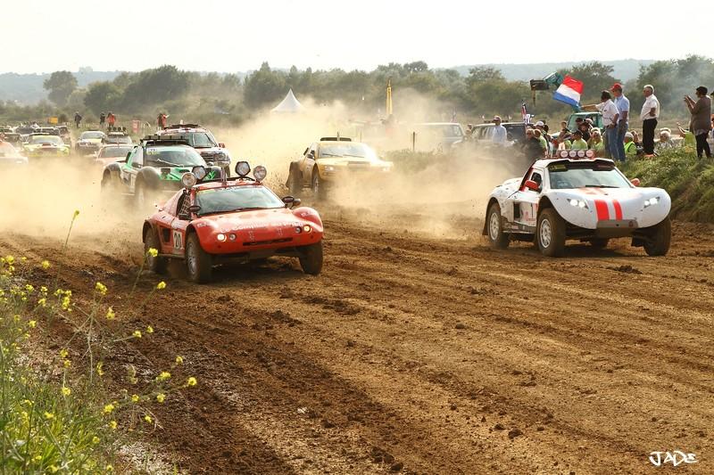 24 H TT de France 2014: la course 1ère partie Img_5410