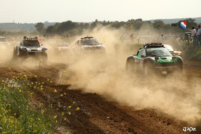 24 H TT de France 2014: la course 1ère partie Img_5411