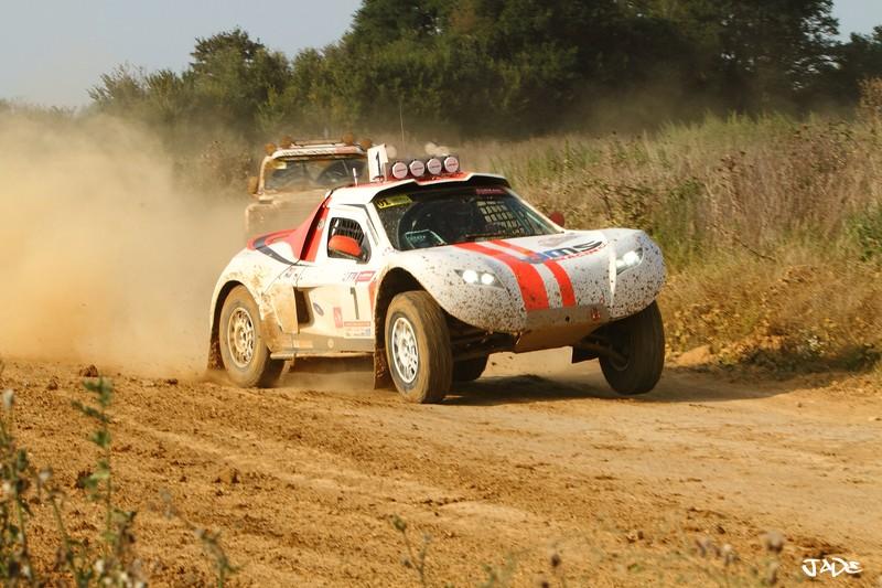24 H TT de France 2014: la course 1ère partie Img_5412