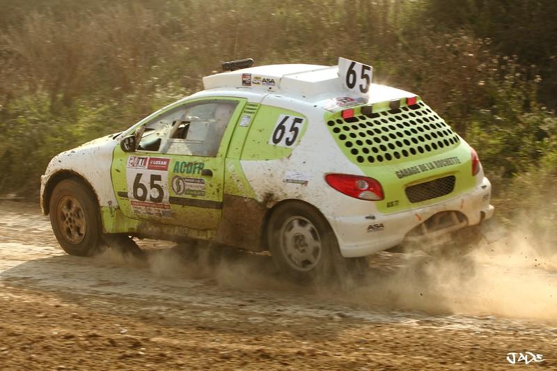 24 H TT de France 2014: la course 1ère partie Img_5611