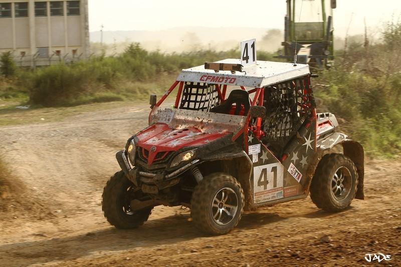 24 H TT de France 2014: la course 1ère partie Img_5710