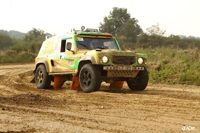 24 H TT de France 2014: la course 2eme partie Img_6710